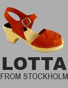 oh, these clogs.....love!