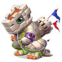 Castle Dragon.png