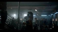 Jason Derulo - Ridin' Solo  (Official Video in HD) (+playlist)