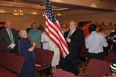 Primitive Methodist Conference, Sandy Cove Ministries, North East, Maryland, 5-12, 13-2015 (40)