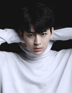 My handsome boy! Chanwoo Ikon, Kim Hanbin, Yg Entertainment, Mix And Match Ikon, Bobby, Ikon News, Ikon Songs, Ikon Member, Ikon Kpop
