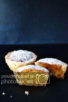Sabores da Alma: Pastéis de Feijão Portuguese Desserts, Almond Cookies, Cool Websites, Cooking, Cake, Recipes, Food, Cook, Sweet Recipes