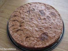 Brownies, Pie, Baking, Desserts, Food, Torte, Tailgate Desserts, Pastel, Meal