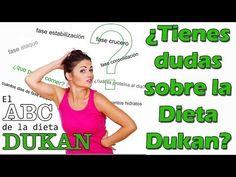 ABCDUKAN - YouTube