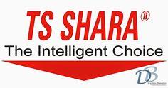 Blog do Diogenes Bandeira: TS Shara registra crescimento de produção e vendas...