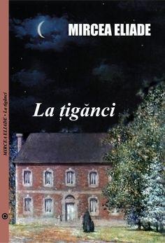 nci By Mircea Eliade