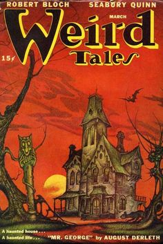 202 best World of Pulp images on Pinterest   Book covers  Comic     Weird Tales