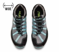 Chicane WIDE - Women s Active Walking Shoes for Plantar Fasciitis ab1588d97