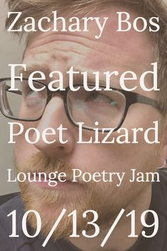 Cambridge Ma, 21 Years Old, Poetry, October, Sunday, Lounge, Shit Happens, Words, Airport Lounge