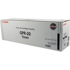Canon 1069B001AA Black Toner Cartridge #1069B001AA #Canon #TAATonerCartridges  https://www.techcrave.com/canon-1069b001aa.html