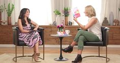 What Elizabeth Gilbert Wants You To Know About Big Magic http://www.marieforleo.com/2015/09/elizabeth-gilbert-big-magic/