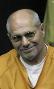 """Michael J. Coppola (born in May 18, 1946), also known as """"Mikey Cigars"""", is an American mobster in the Genovese crime family. It is unknown if he is related to Michael """"Trigger Mike"""" Coppola, who was also a member of the Genovese family. He has been a key figure in the Genovese crime family New Jersey faction. He made national headlines when he went on the lam for 11 years to avoid a possible murder conviction. Michael Coppola has been working for the Genovese family since the 1960s. He…"""