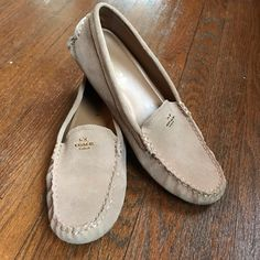 13f8ce5b0a47 15 Best Tan loafers images