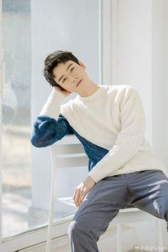 Read from the story Advance Bravely (Shi Bu Ke Dang - 势不可挡) by (Anh Nguyen) with reads. Handsome Faces, Handsome Actors, Handsome Boys, Asian Actors, Korean Actors, Advance Bravely, Sweet Love Story, Taehyung, Body Curves