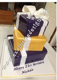 Excellent Picture of Birthday Cake Ideas For Him . Birthday Cake Ideas For Him Special Occasion Novelty Cakes 21st Birthday Cake For Guys, Diy Birthday Cake, Homemade Birthday Cakes, Birthday Cakes For Men, Birthday Cake Decorating, Birthday Cake Toppers, 30th Birthday, Birthday Ideas, Beer Pong Cake