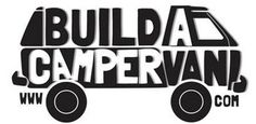 Diy camper van awesome ideas 8