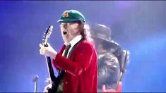 720p,ac dc axl rose düsseldorf,ac dc axl rose #hamburg,ac dc axl rose leipzig,ac dc axl rose prag,ac dc axl rose #praha,ac/dc #lisboa,ac/dc+axl rose,#ACDC,Axl Rose,#axldc,#Rock,#rock internacional,#rock or #bust,show ac/dc,show completo,Worldtour AC/DC Ao Vivo – Primeiro Show Com Axl Rose – Show Completo Em #Lisboa #2016 - http://sound.saar.city/?p=15713
