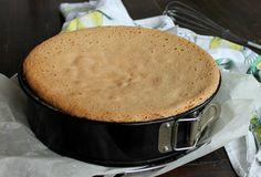 Come fare il Pan di Spagna | Trucchi e consigli