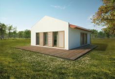 Bungalov Pluto 65 Atrium, Shed, Outdoor Structures, Catalog, Lean To Shed, Coops, Barns, Sheds, Barn