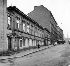 Helsinkiphotos.fi Helsinki