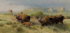 JACKSON HOLE ART AUCTION: An Auction of Past and Present Masterworks of the American West  With our own Adam Duncan Harris, PhD, Petersen Curator of Art & Research as a jury member