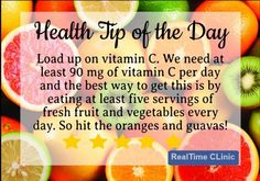 #health #tip #quote