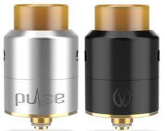 RDA Vandy Vape Pulse BF : 20,61€ FDP Inclus http://www.powervapers.com/2017/05/rda-vandy-vape-pulse-bf-1984-fdp-inclus.html