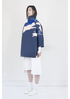 scapes ny collection - Google 搜索