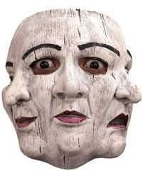 Image result for  theater mask
