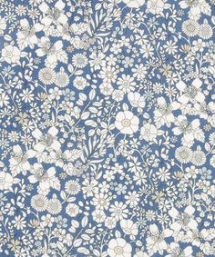 Image result for floral fabric pattern