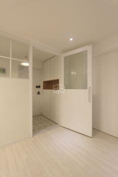 Decor, House Styles, Outdoor Decor, Furniture, Interior, Farmhouse Kitchen Design, House, Home Decor, House Interior