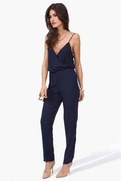 On Call Jumpsuit | Shop for On Call Jumpsuit Online