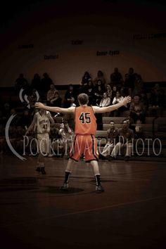 St. Charles Boy's Basketball | www.PocketWatchPhoto.com