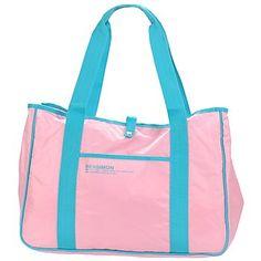 12 rue des francs bourgeois pastel bensimon einkaufstasche color tote von bensimon - Bensimon Color Bag