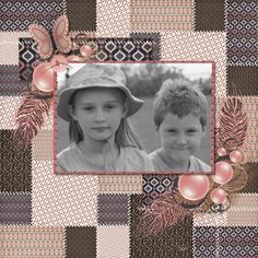Sweet Girl by Time Out Scraps available at Scraps n Pieces http://www.scraps-n-pieces.com/store/index.php?main_page=product_info&cPath=66_219&products_id=9523   Explore template by Pixels2pages