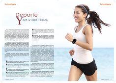 revista mujer_Página_6