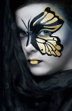 Model Mayhem Pic of the Day, August 19, 2012. Photographer: Kelly E (MM7866)