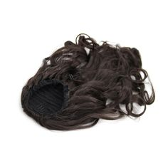 https://www.omgnb.com/30-inch-popular-simple-but-effective-drawstring-human-hair-ponytail-curly-4-medium-brown-p21979