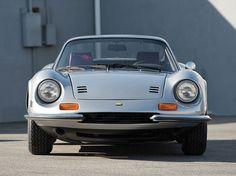 1974-Ferrari-Dino-246-GTS_09