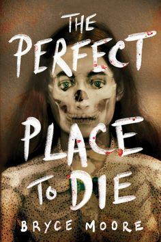 Bryce Moore's THE PERFECT PLACE TO DIE is now out from @Sourcebooks. Check out what @TonyJon17680205 thought of it! #amreading New Books, Books To Read, Strong Female Characters, Horror House, White City, Happy Reading, Murder Mysteries, Serial Killers, True Crime