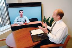 5 Tips That Will Help You Ace Your Video Interview
