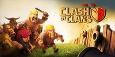 Clash Of Clans Hack une astuce pour obtenir des gemmes gratuites. Compatible sur iPhone android, tablette et iPad. Commencez maintenant à tricher !