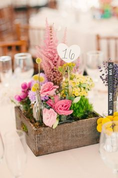 Jane Austin inspired wedding florals ... swoon | CHECK OUT MORE IDEAS AT WEDDINGPINS.NET | #weddings #weddingflowers #flowers