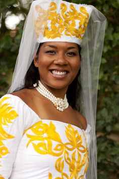 African Wedding Gowns | Affordable wedding gowns, maternity bridal dresses, african wedding ...