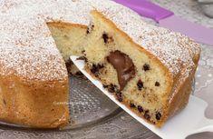 torta cookie soffice1