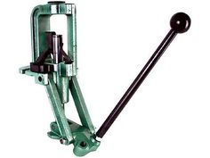 The RCBS Rock Chucker Supreme press is designed to last a lifetime. The Rock Chucker Supreme Press features easy operation, ambidextrous handle,. Reloading Ammo, Reloading Equipment, Supreme, Stage, Hardware, Rock, Ideas, Products, Skirt