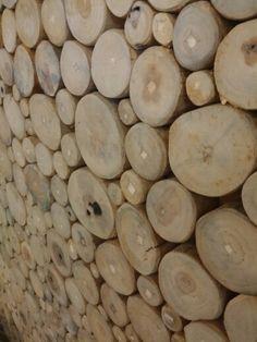 Συνθεση ξυλου