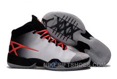 online retailer 89c83 abf57 http   www.nikeriftshoes.com air-jordan-30-