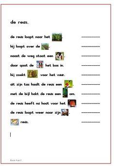 Curriculum, Homeschool, Spelling, Reading, Corona, Word Reading, Homeschooling, Reading Books