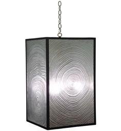 asian inspired lighting asian pendant lighting